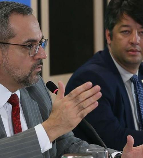 MEC vai liberar R$ 125 milhões adicionais para universidades.