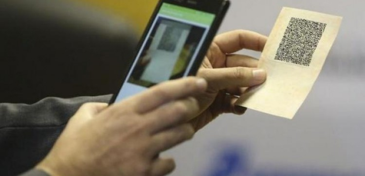 Nova Carteira Digital de Trânsito passa a avisar motoristas sobre vencimento da CNH.