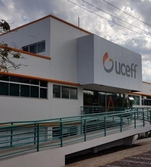 Uceff tem 18 novos cursos em Itapiranga.