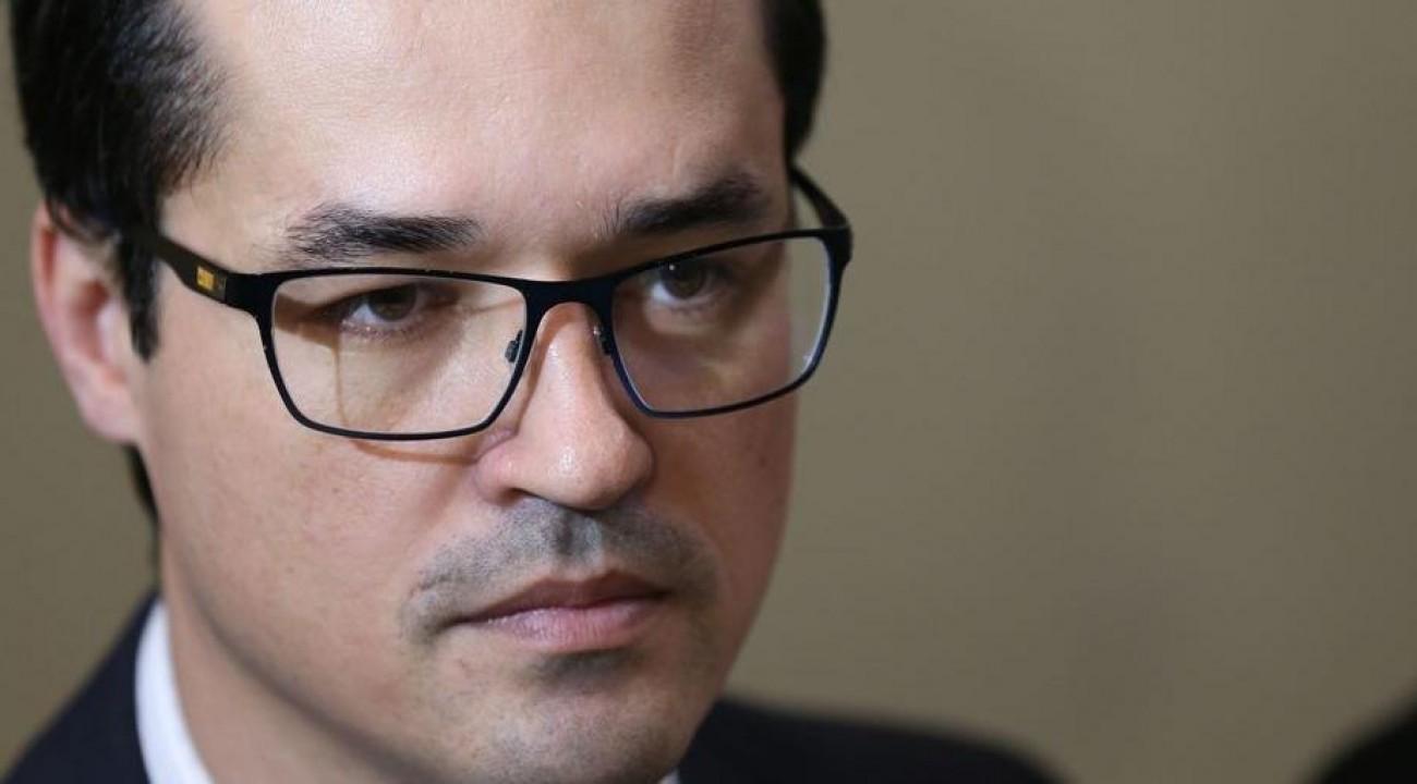 Corregedoria do MPF manda arquivar representação contra procuradores da Lava Jato.
