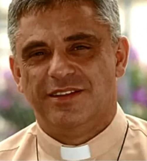 Igreja marca missa que abre processo de canonização do padre Léo.