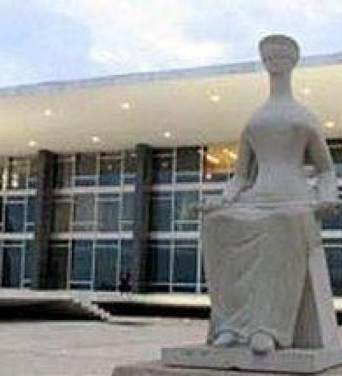 Supremo decide que não recolher ICMS declarado é crime. Processo julgado é de SC.
