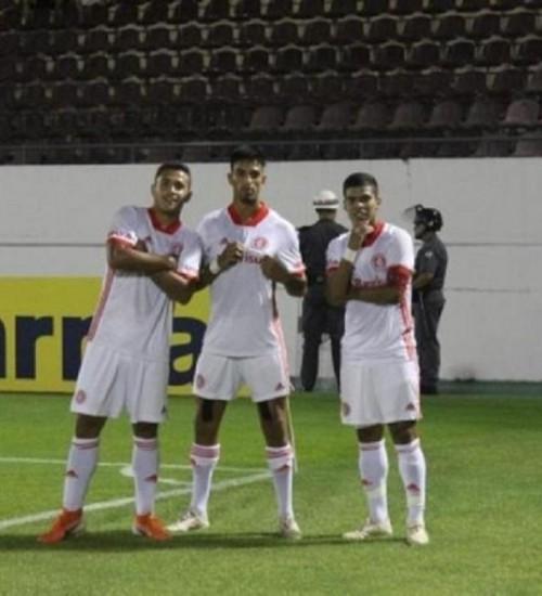 Inter enfrenta o Corinthians nesta terça em busca de vaga na final da Copa São Paulo.