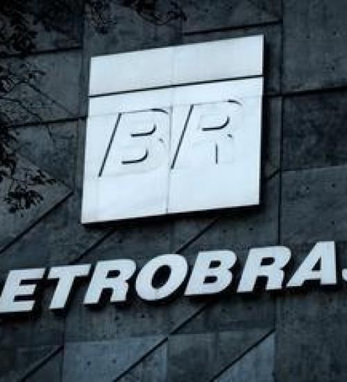 Petrobras anuncia queda de 3% para a gasolina e para o diesel a partir do dia 14