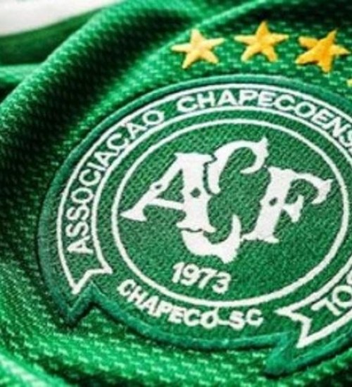 Chapecoense está entre finalistas do Laureus, o Oscar do Esporte.