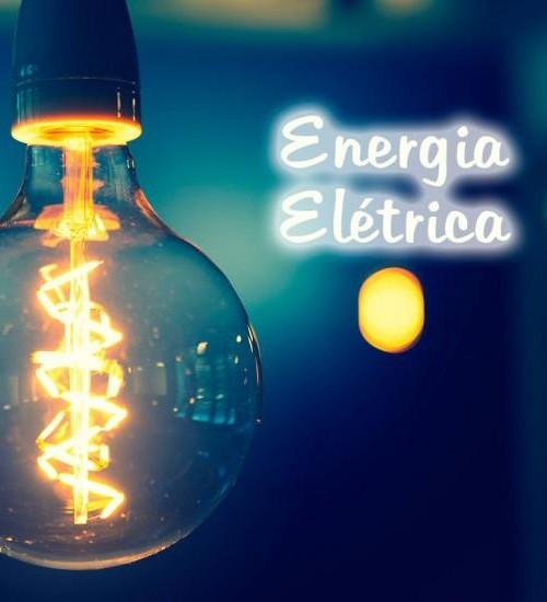 Celesc vai adiar cobrança da tarifa de energia elétrica para famílias baixa renda em Santa Catarina.