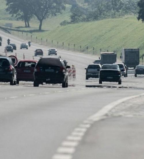 Infraestrutura vai atuar com estados para evitar bloqueio de rodovias.