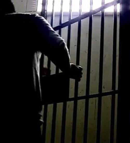 Justiça manda soltar mais de mil detentos por risco de contaminação por coronavírus.