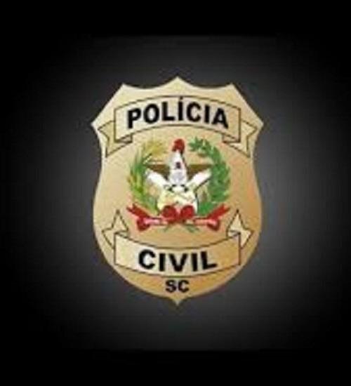 Polícia Civil instaura inquérito policial e pede a prisão preventiva do autor de roubo em Belmonte.