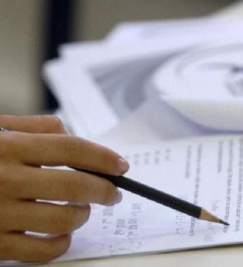 Reposição do calendário escolar pode computar atividades não presenciais, define Conselho de Educação.