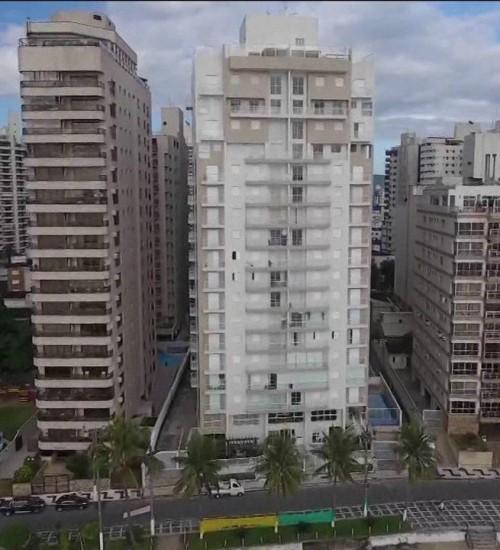 STJ remarca para 5 de maio julgamento de recurso de Lula contra condenação no caso triplex.