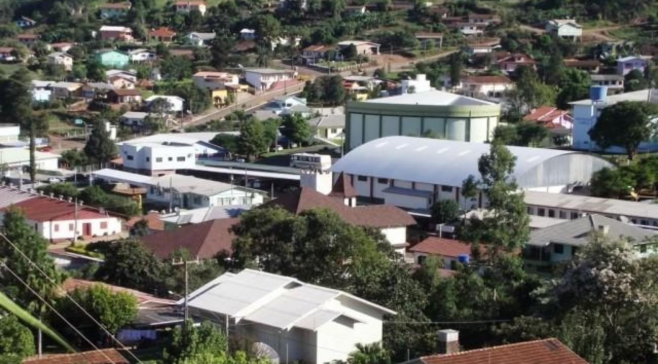 Tunápolis comemora 31 anos de emancipação político administrativa neste domingo