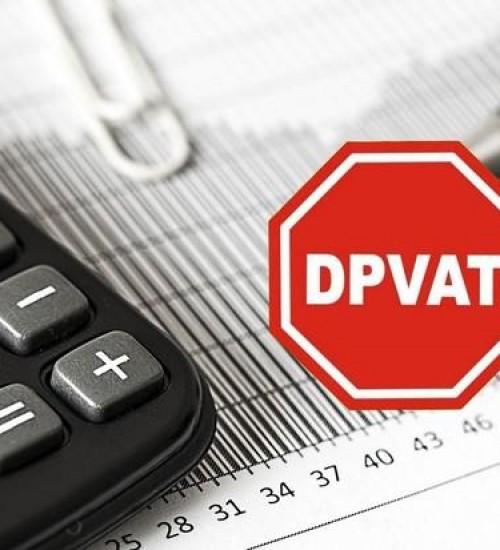 Com crescimento de 11%, Seguro DPVAT registra mais de 112 mil indenizações pagas de janeiro a abril.