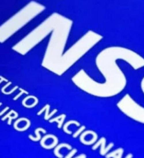 INSS começa a pagar segunda parcela do 13º de aposentados.