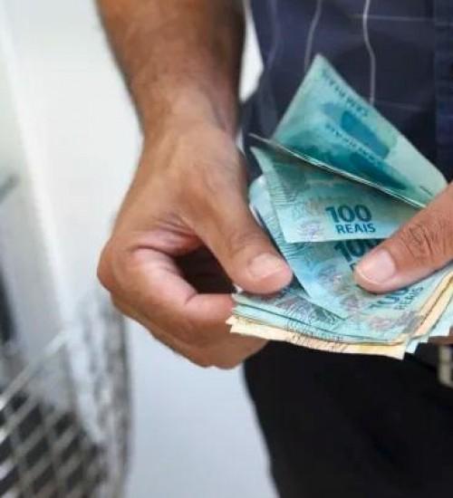 Prazo do abono do PIS/Pasep vai até sexta e 2,5 milhões não sacaram.