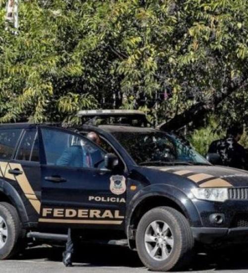 'Covidão' já atinge governos de sete Estados e valor investigado chega a R$ 1,07 bilhão.