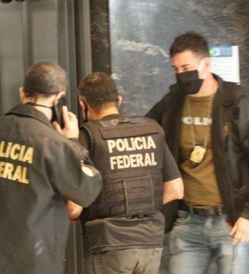 Força-tarefa evita perda de R$ 37 mi em fraudes no INSS na pandemia.