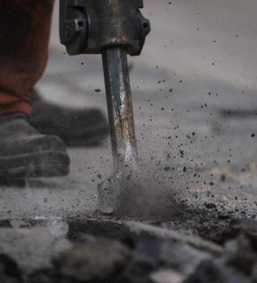 Governo de SC investe R$ 39 milhões e retoma obras importantes de infraestrutura.