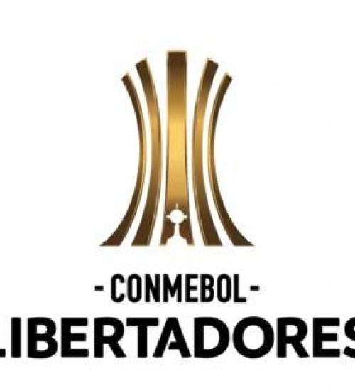 Libertadores pode recomeçar com protocolo inspirado no futebol Alemão.