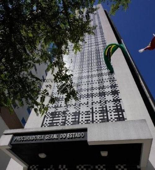 PGE aguarda depósito de mais R$ 2 milhões em favor do Estado a partir desta segunda no caso dos respiradores.