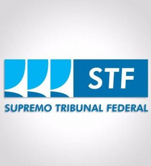 STF reconhece erros do IBGE e emite decisão sobre royalties do petróleo favorável a Santa Catarina