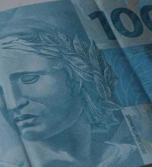 BRDE vai disponibilizar mais de R$ 1 bilhão para retomada da economia.