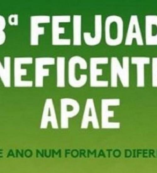 CAESP de Tunápolis e Santa Helena comercializa mil marmitas para a 8ª feijoada.