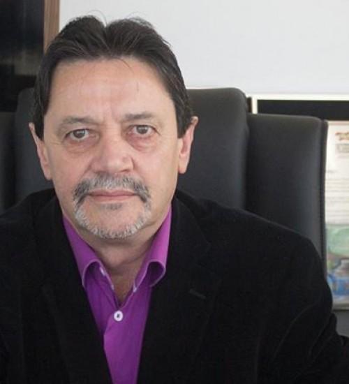Cooperativas comemoram crescimento de 14% em 2019.