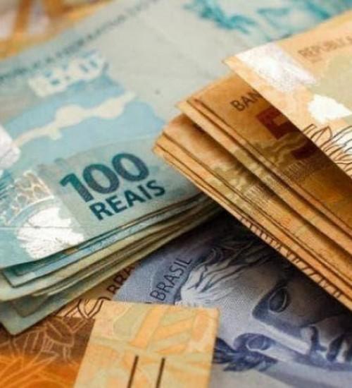 Dados apontam para o começo da recuperação econômica em Santa Catarina.
