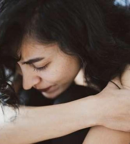 Depressão e ansiedade aumentaram até 80% na quarentena, diz pesquisa.