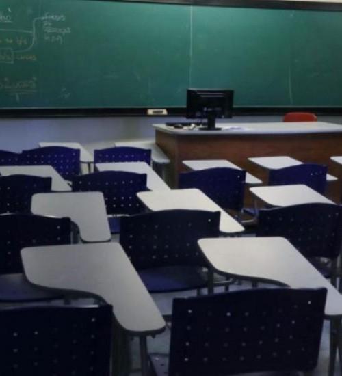 Entidades ligadas à Educação concluem diretrizes de retorno às aulas presenciais.