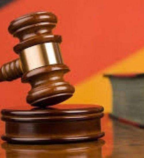 Justiça de Itapiranga condena autores de roubo em mercado.