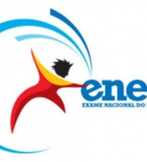 MEC anuncia Enem em 17 e 24 de janeiro de 2021.