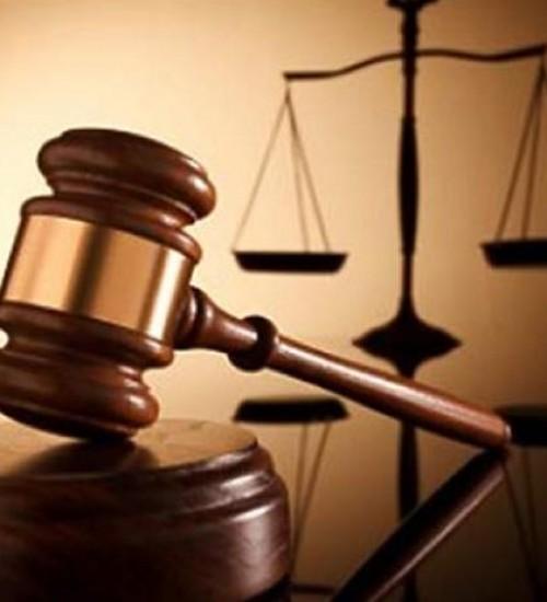 Após golpe milionário, empresário de Santa Catarina é condenado a 48 anos de reclusão