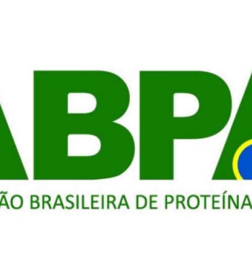Associação Brasileira de Proteína Animal divulga nota sobre caso de coronavírus