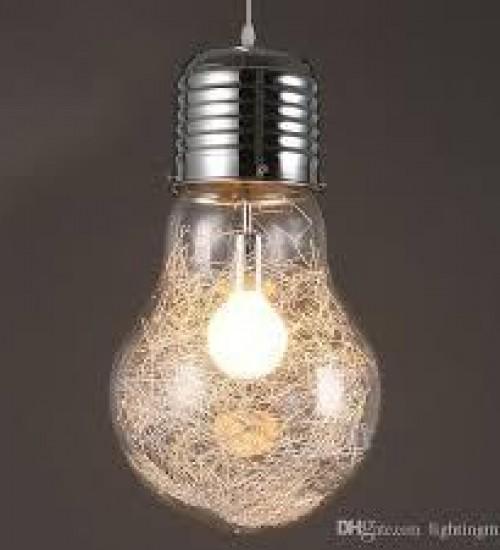 Energia elétrica de inadimplentes pode ser cortada a partir desta segunda.