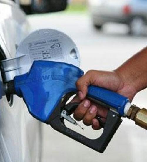 Nova gasolina: entenda as mudanças que passam a valer nesta segunda-feira.