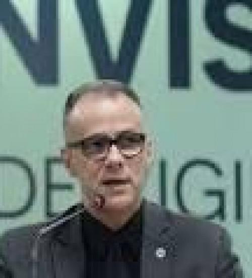 Anvisa suspende retenção de receita para Ivermectina e Nitazoxanida