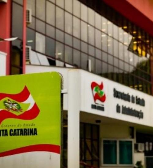 Confira como será o funcionamento de órgãos do Governo do Estado no feriado de 7 de setembro.