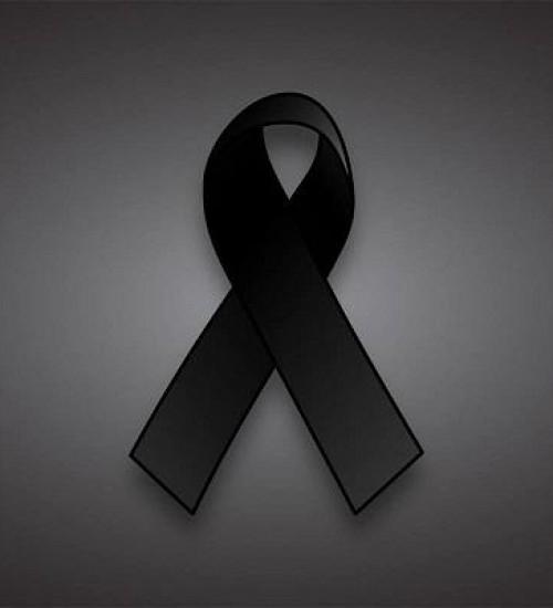 Criança de 2 anos morre atingida por mesa de mármore em Chapecó