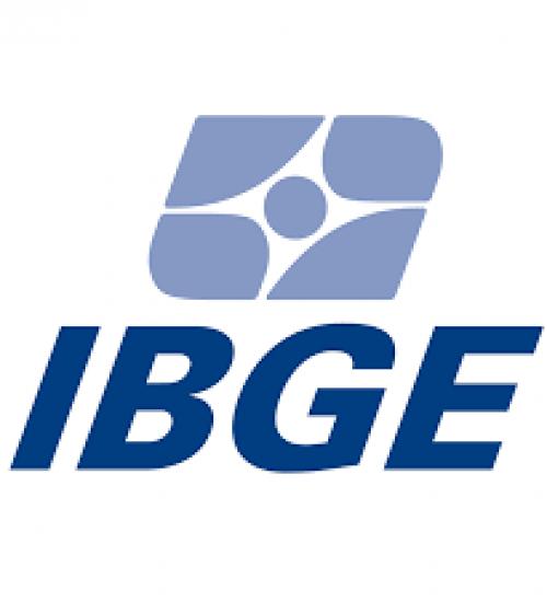 Governo autoriza IBGE a contratar 6,5 mil profissionais para pesquisa.