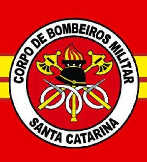 Incêndio em madeireira em Belmonte mobiliza os Bombeiros
