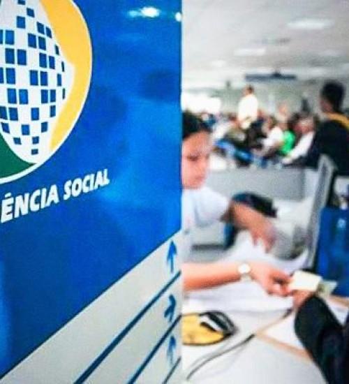 INSS vai notificar por carta mais de 54 mil segurados em SC que tiveram benefício revisado