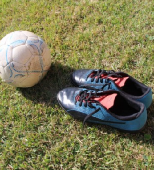 Novo protocolo sanitário define regras para retorno de esporte recreativo