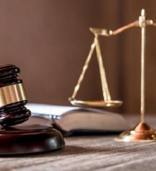 Pai que estuprava filhas é condenado a mais de 46 anos de prisão em Dionísio Cerqueira