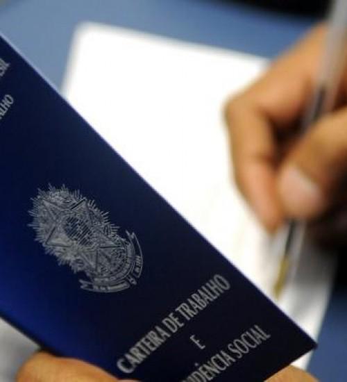 São Miguel do Oeste tem 865 vagas de emprego abertas