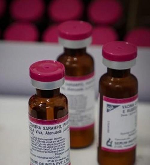 Dia D da Campanha Nacional de Multivacinação ocorre neste sábado e mobiliza postos de saúde de SC