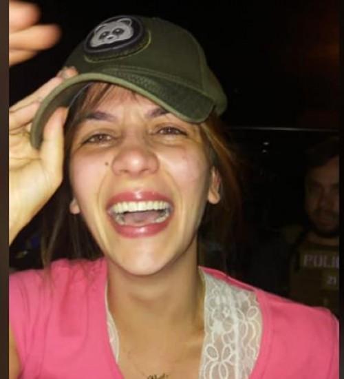 Médica é resgatada no Paraná cinco dias após ser sequestrada em Erechim