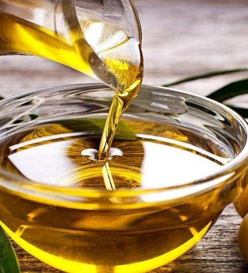 Ministério da Agricultura proíbe venda de nove marcas de azeite.