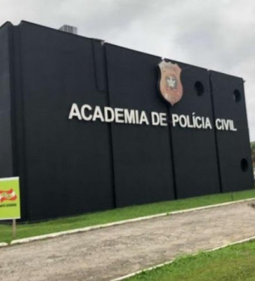 199 policiais civis são nomeados em Santa Catarina.